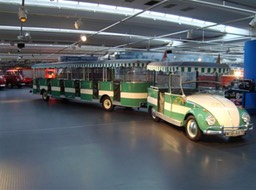 Automuseum_008