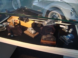 Automuseum_009
