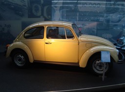 Automuseum_019