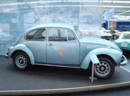 Automuseum_021