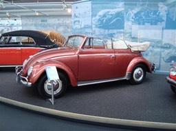 Automuseum_032