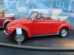 Automuseum_033