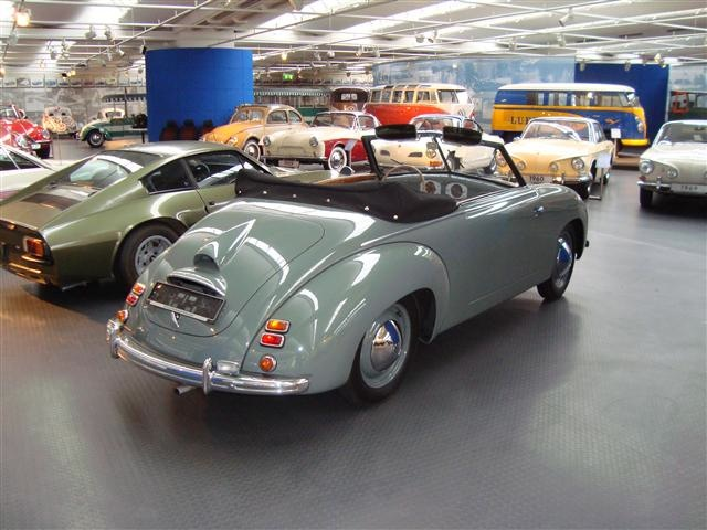 Automuseum_057