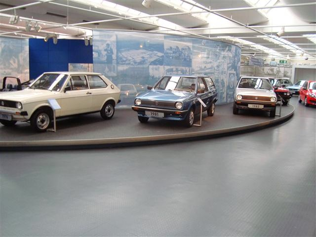 Automuseum_071