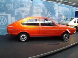 Automuseum_076
