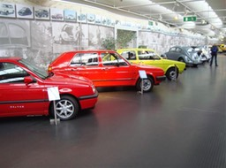 Automuseum_086