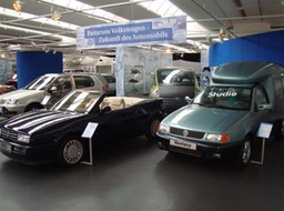 Automuseum_089