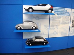 Automuseum_092